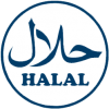 Halal Desert - Kulfi