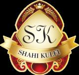 Shahi Kulfi Logo